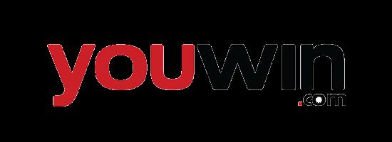 Youwin com – описание официального сайта