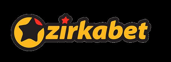 Zirkabet – букмекерская контора