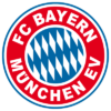 ФК Бавария Германия