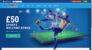 Sportingbet уходит с российского рынка