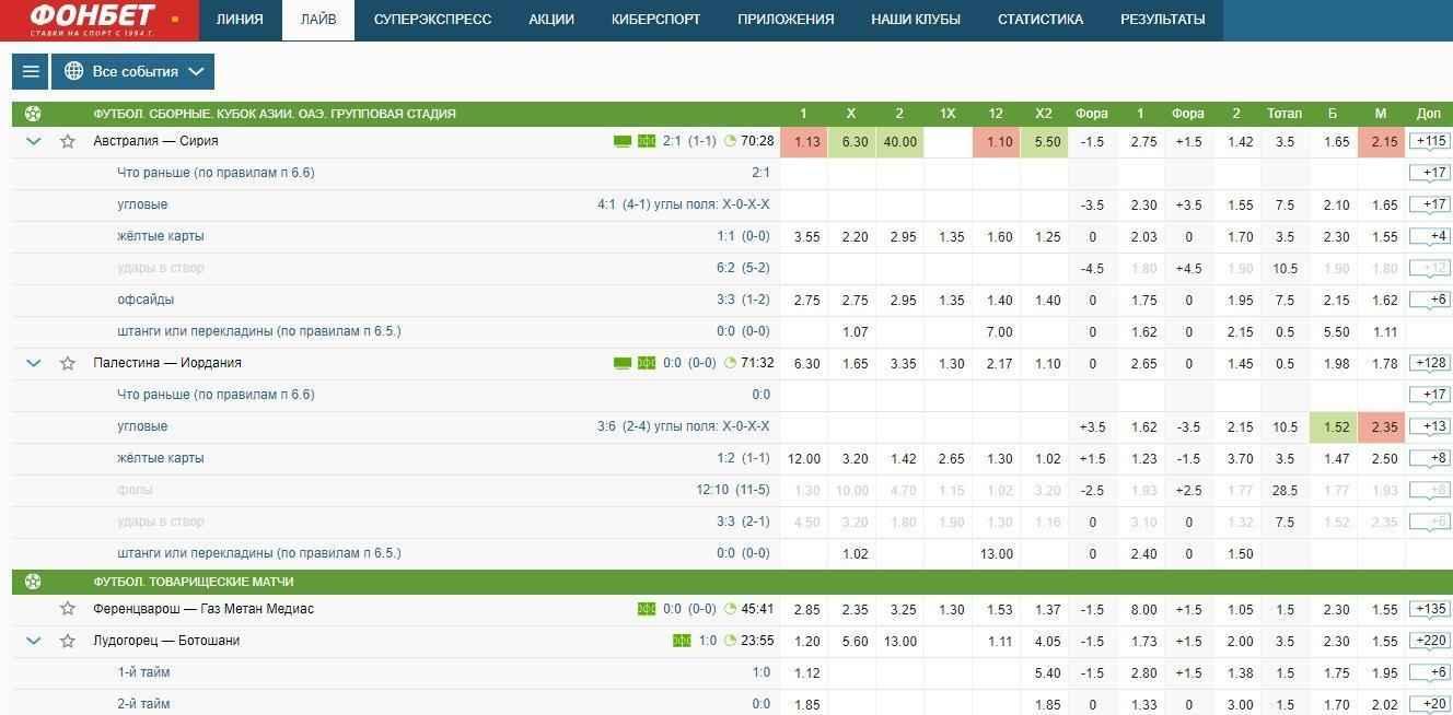 Букмекерские ставки по интернету фонбет сериал высокие ставки 2016 смотреть онлайн