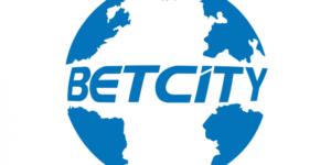 BetCity ru - букмекерская контора