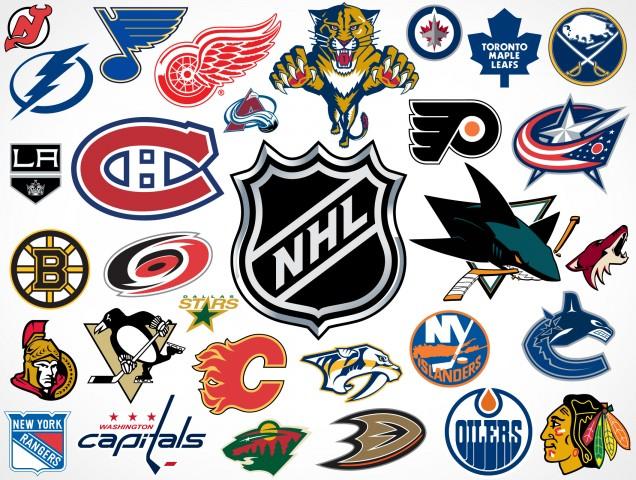 Серьезно изменил расклады на НХЛ букмекер William Hill