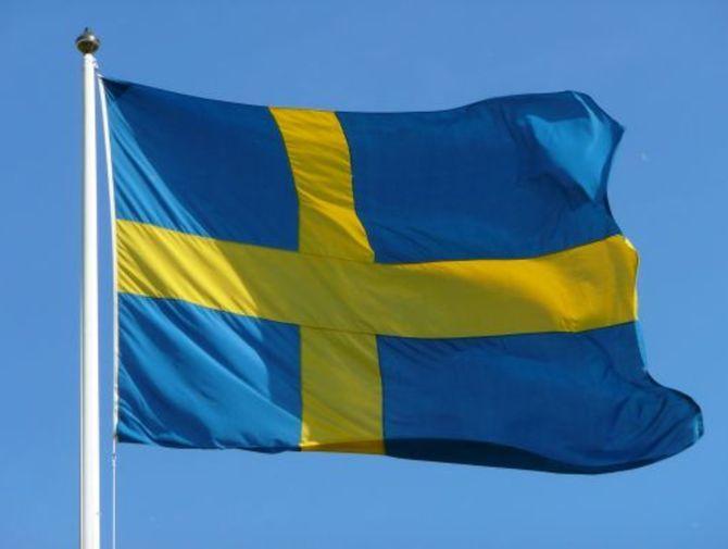 Лицензиат Швеции начнет прием заявок на выдачу лицензий в июле