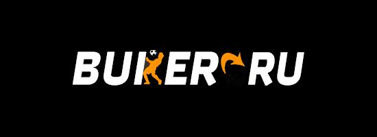 Buker ru