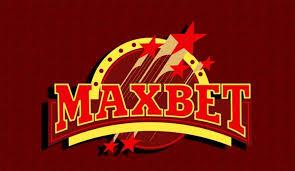 Maxbet - обзор букмекерской конторы