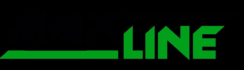 Maxline - обзор букмекерской конторы