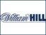 William Hill продал часть своих акций