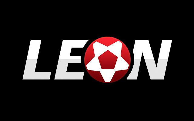 Леон — зеркало (рабочее и актуальное на сегодня)