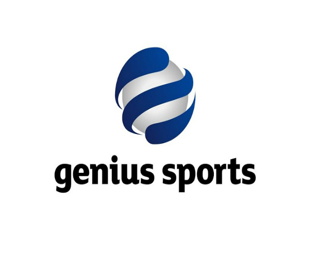 Isport Genius заключила деловое соглашение с DraftKings