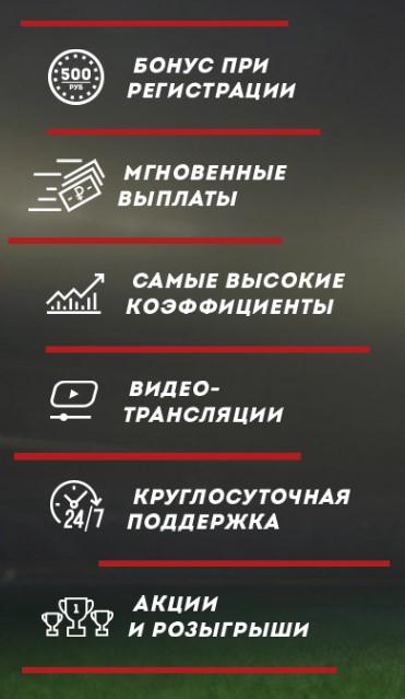 Возможности олимп на телефоне