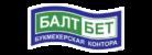 Букмекерская контора Baltbet.ru