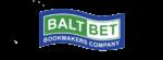 Baltbet com