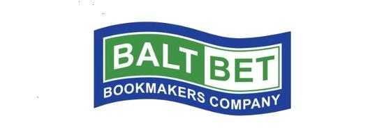 Baltbet com – обзор букмекерской конторы