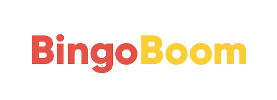 Бинго бум – онлайн букмекер