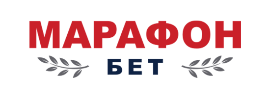 БК Марафон – новый сайт | ставки на спорт в Marathonbet