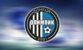 Президент футбольного клуба Олимпик, отрицательно высказался о ставках на отечественный футбол