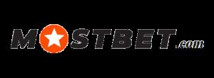 Mostbet com – официальный сайт