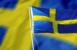 Компания BetHard начнет свою деятельность на игорном рынке Швеции