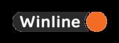 Winline ru – букмекерская контора. Официальный сайт