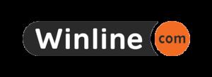 Винлайнбет – обзор букмекерской конторы