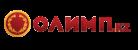 www olimp kz – ставки в БК Олимп кз