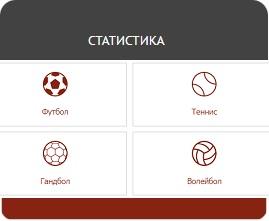 спорт олимп в на ставки беларуси
