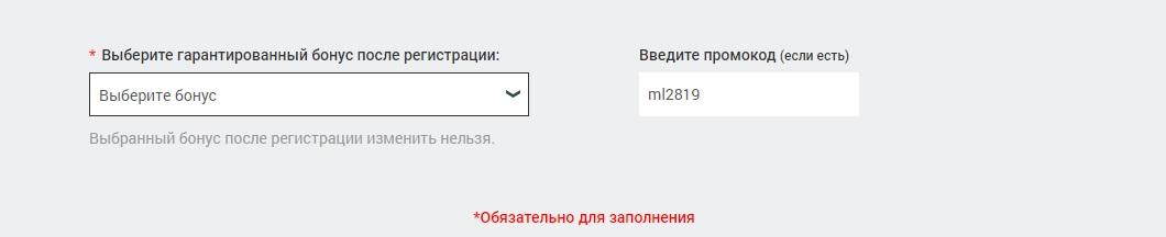 ML_2819 promo