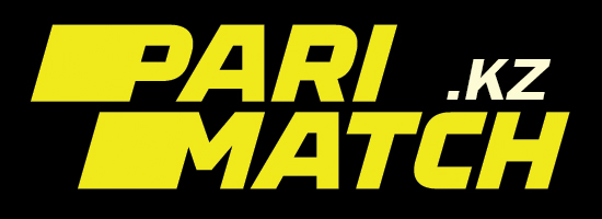 Parimatch kz – обзор букмекера
