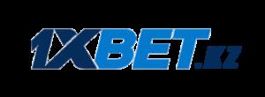 1xbet kz (казахская версия бк)