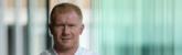 FA обвинила Пола Скоулза в игре на ставках