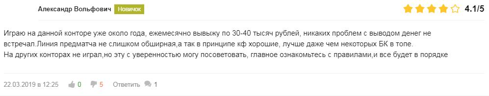 Zenit.win - высказывания о выплатах и работе техподдержки
