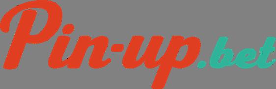Pin up bet – букмекерская контора