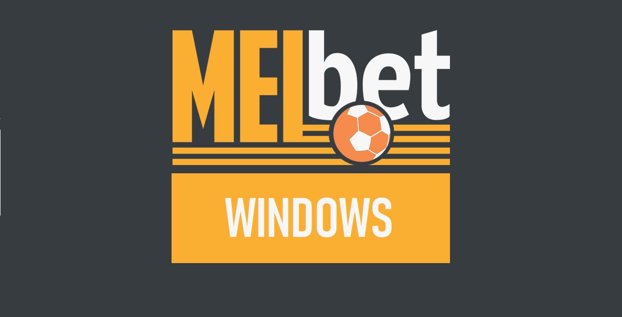 для на на windows ставок спорт приложение