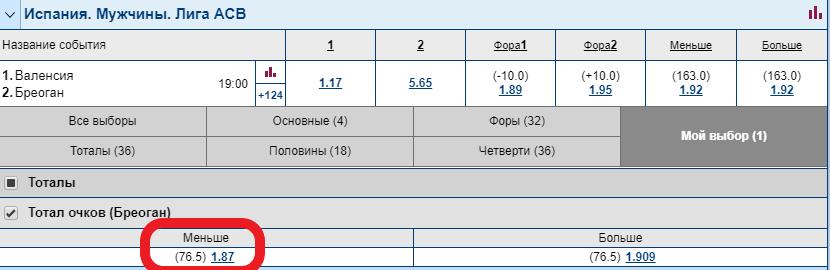 ТМ(75,5)