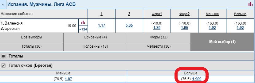 ТБ(75,5)