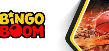 БК Bingo Boom презентовала нововведения в работе сайта
