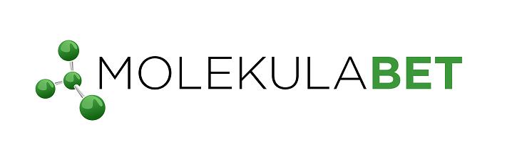 Букмекерская контора Molekulabet