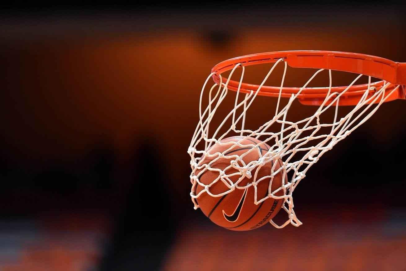 Стратегия чет или нечет в баскетболе