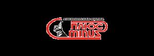 Букмекерская контора Plusminus