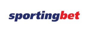 Букмекерская контора Sportingbet