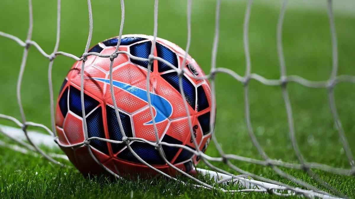Чет или нечет в ставках на футбол - разбор стратегии