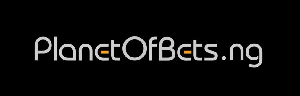 Букмекерская контора PlanetOfBets