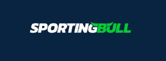Букмекерская контора Sportingbull