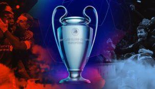 Букмекеры оценили шансы финалистов Лиги Чемпионов 2019-го года