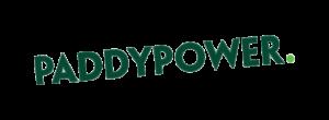 Букмекерская контора Paddy Power