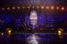 Евровидение – 2019: котировки букмекеров на 2-й полуфинал