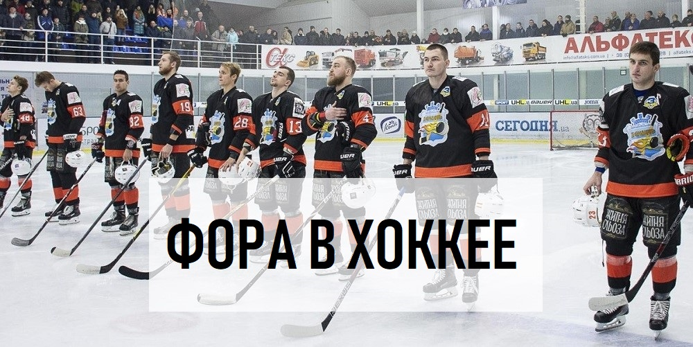 казахстане контор адреса букмекерских в