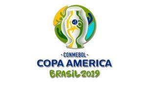 Букмекеры спрогнозировали первого финалиста Кубка Америки