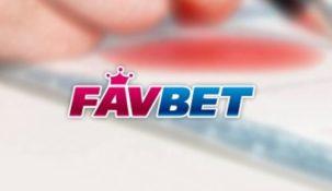 БК FavBet поделилась самыми маловероятными исходами финальной стадии Лиги Чемпионов